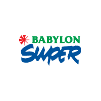 Super Babylon