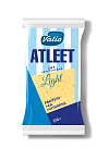 Сыр Atleet Light 22 %, 210 г